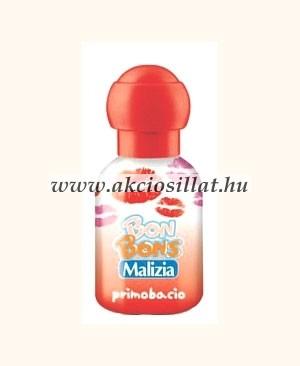 Malizia-Bon-Bons-Primobacio-parfum-edt-50ml