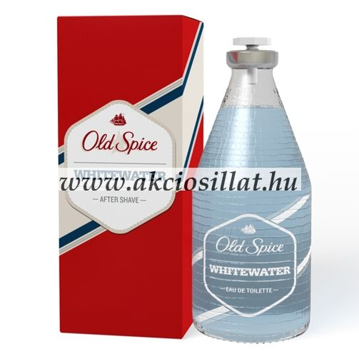 Old-Spice-Whitewater-After-Shave-rendeles-100ml