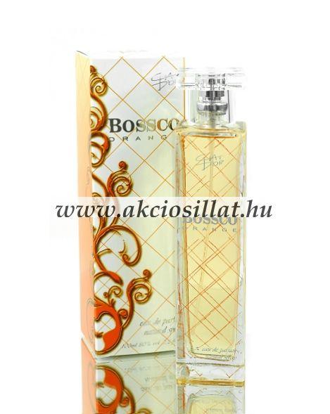 Chat-D-or-Bossco-Orange-Hugo-Boss-Orange-parfum-utanzat