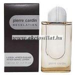 Pierre-Cardin-Revelation-after-shave-50ml