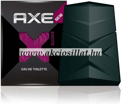 Axe-Excite-parfum-EDT-50ml