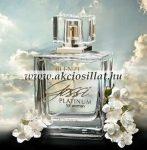 J-Fenzi-Gossi-Platinum-Women-Gucci-Premiere-Women-parfum-utanzat