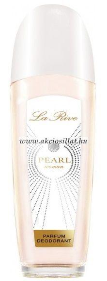 La-Rive-Pearl-deo-natural-spray-DNS-75ml