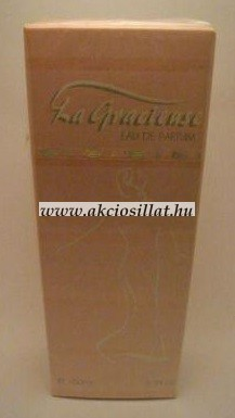 Creation-Lamis-La-Graciense-Estee-Lauder-Pleasures-parfum-utanzat