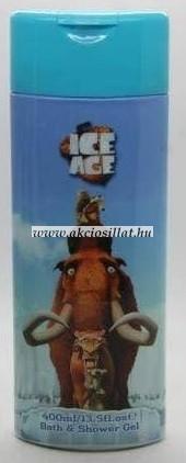 Ice-Age-Jegkorszak-tusfurdo-400ml