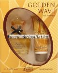 Creation-Lamis-Golden-Wave-Women-ajandekcsomag-100-100ml