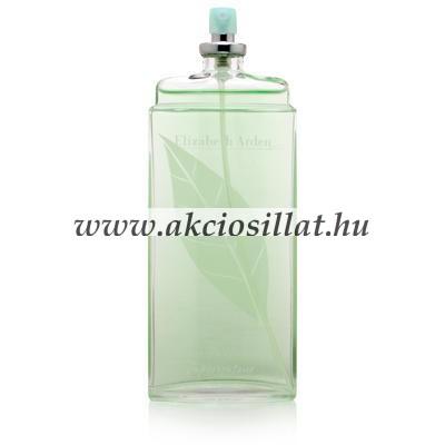 Elizabeth-Arden-Green-Tea-parfum-edp-100ml-teszter-rendeles