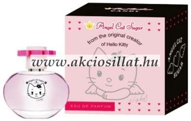 La-Rive-Angel-Cat-Sugar-Hello-Kitty-Candy-parfum-rendeles