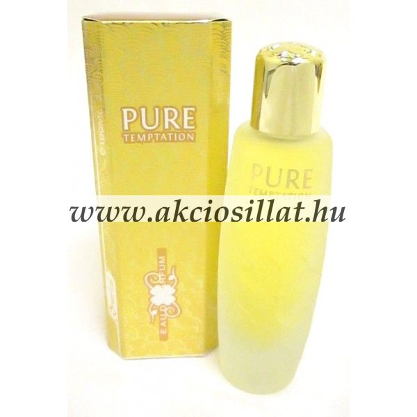 Omerta-Pure-Temptation-Clinique-Aromatic-Elixir-parfum-utanzat