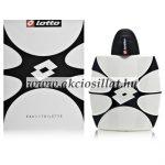 Lotto-Lotto-Man-parfum-rendeles-EDT-100ml
