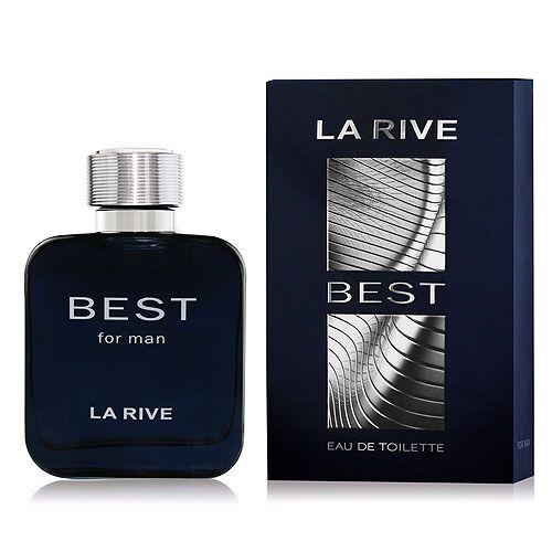 La-Rive-Best-Men-Chanel-Blue-De-Chanel-parfum-utanzat