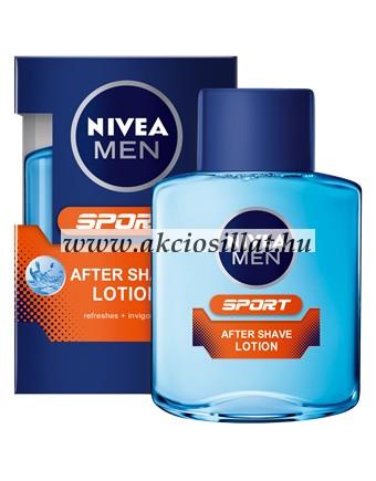 Nivea-Men-Sport-After-Shave-Lotion-100ml