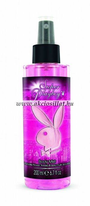 Playboy-Super-Playboy-for-Her-testpermet-200ml