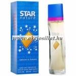 Star-Nature-Keksz-parfum-rendeles