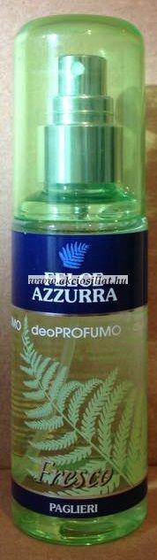 Felce-Azzurra-Fresco-parfum-deo-75ml