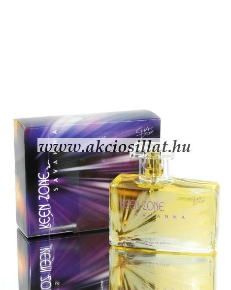 Chat-D-or-Keen-Zone-Savanna-Kenzo-Jungle-parfum-utanzat