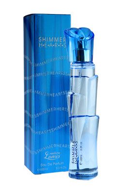 Creation-Lamis-Shimmer-Hearts-Escada-In-To-The-Blue-parfum-utanzat