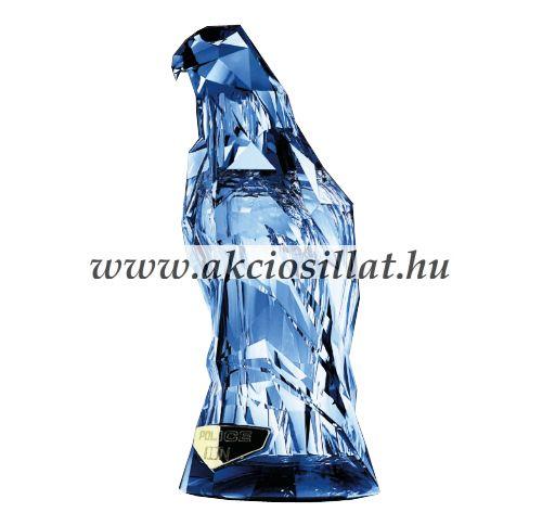 Police-Icon-parfum-EDP-40ml