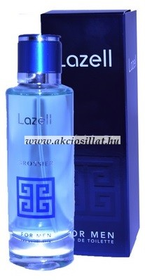 Lazell-Grossier-for-Men-Christian-Dior-Sauvage-parfum-utanzat