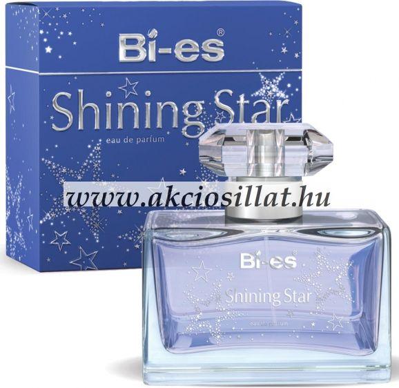 Bi-es-Shining-Star-Thierry-Mugler-Angel-parfum-utanzat