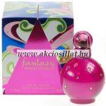 Britney-Spears-Fantasy-parfum-EDP-50ml