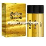 Entity-Golden-Hours-Men-Paco-Rabanne-1-Million-parfum-utanzat