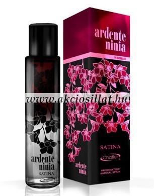 Chatler-Ardente-Ninia-Satina-Woman-Giorgio-Armani-Code-Satin-parfum-utanzat