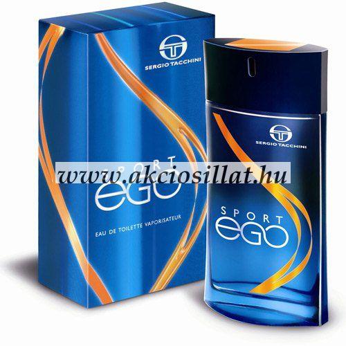 Sergio-Tacchini-Sport-Ego-parfum-rendeles-EDT-30ml