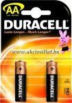 Duracell-LR6-AA-ceruzaelem-1-5V-2db-os