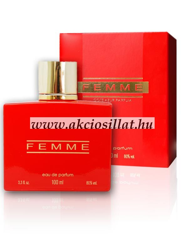 Cote-d-Azur-Femme-Fendi-L-Acquarossa-parfum-utanzat