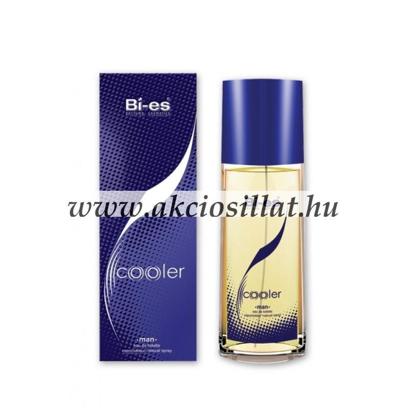 Bi-es-Cooler-Man-Davidoff-Cool-Water-parfum-utanzat