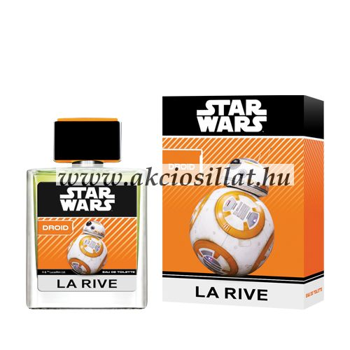 La-Rive-Star-Wars-Droid-parfum-EDP-50ml