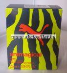 Puma-Animagical-Man-EDT-25ml