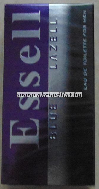 Lazell-Essel-Blue-Hugo-Boss-Bottled-Night-parfum-utanzat
