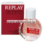 Replay-Intense-For-Her-parfum-rendeles-EDP-20ml