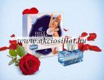 Felce-Azzurra-Classico-parfum-edt-100ml