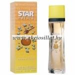 Star-Nature-Mez-parfum-rendeles