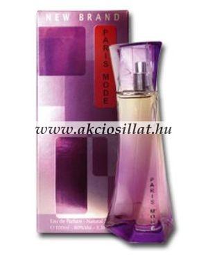New-Brand-Paris-Mode-Givenchy-Ange-ou-Demon-parfum-utanzat