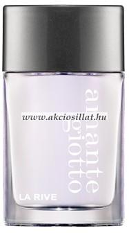 La-Rive-Amante-Giotto-Men-Giorgio-Armani-Mania-for-Men-parfum-utanzat