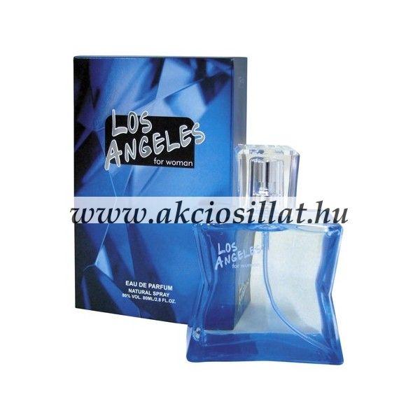 J-Fenzi-Los-Angeles-Thierry-Mugler-Angel-parfum-utanzat