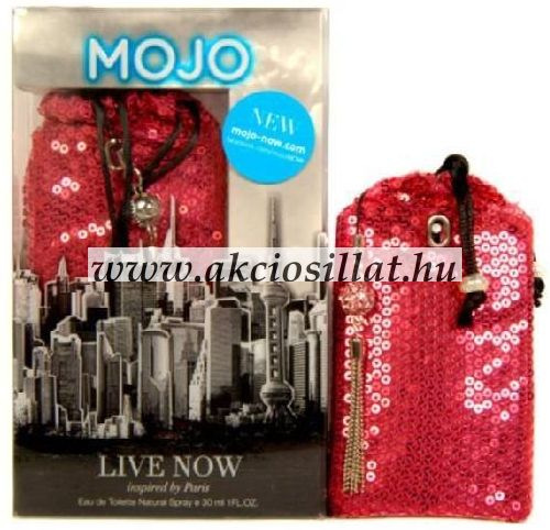 Mojo-Live-Now-Inspired-by-Paris-EDT-30ml