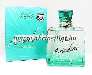 Creation-Lamis-Arrivederci-Nuovo-Fresco-Giorgio-Armani-Acqua-di-Gioia-parfum-utanzat