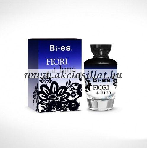 Bi-es-Fiori-di-Luna-Armani-Code-parfum-utanzat