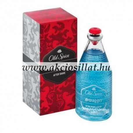 Old-Spice-Swagger-After-Shave-100ml