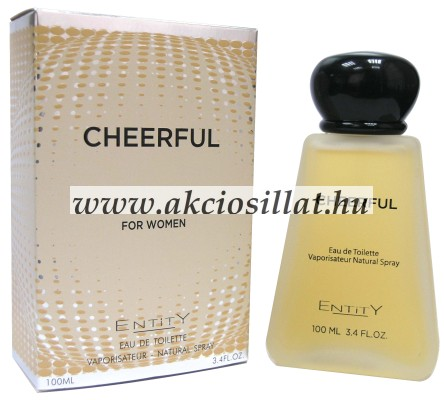 Entity-Cheerful-Chanel-No.5-parfum-utanzat