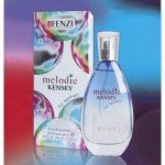 J-Fenzi-Kensey-Melodie-Kenzo-Madly-parfum-utanzat