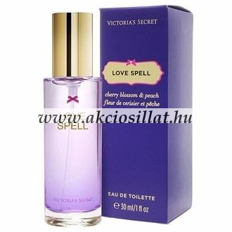 Victoria-s-Secret-Love-Spell-EDT-30ml