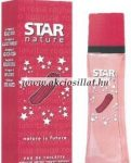 Star-Nature-Piros-Medvecukor-parfum-EDT-70ml