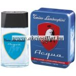 Tonino-Lamborghini-Acqua-after-shave-100ml
