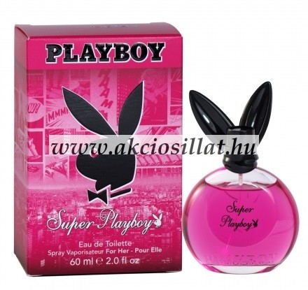 Playboy-Super-Playboy-for-Her-EDT-0ml-ajandek-pink-sornyito